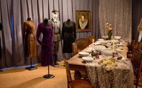"""Museum exhibition """"Liepāja Under Occupation Regimes"""""""