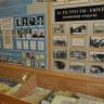 Ebreju draudzes vēstures muzejs