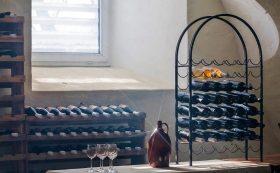 Aizpute Winery