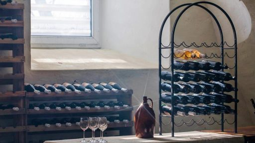 Aizputes vīna darītava