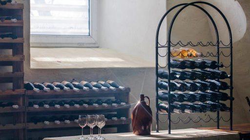 Aizputės vyno darykla
