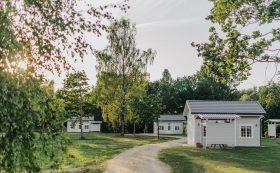 Dunikas pagasts, Rucavas novads