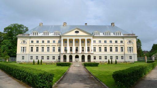 Kazdangas muzejs