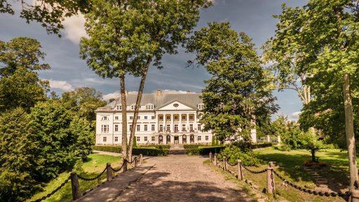 Каздангский музей
