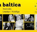"""Festivāls Via Baltica/ Izstāde """"Nacionālā vienotības diena"""""""