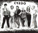 """Līdz 2. februārim Liepājas muzejā skatāma izstāde """"CREDO. Made in Liepāja"""""""