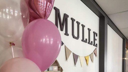 Familienstudio  Mulle