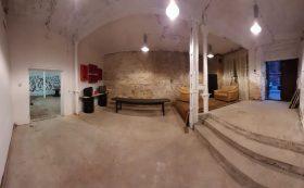 Smash Room Liepāja